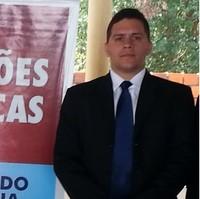 Paulo | Advogado | Direito Previdenciário em Teresina (PI)