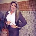 Mayara | Advogado | Racismo