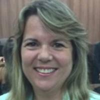 Regina | Advogado | Direito do Trabalho em Tocantins (Estado)