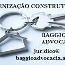 Baggio | Advogado | Contratos de Locação em São Paulo (SP)