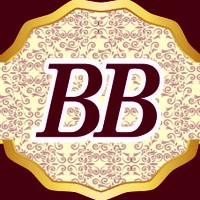 Britobarreto | Advogado | Plano de Saúde em Salvador (BA)