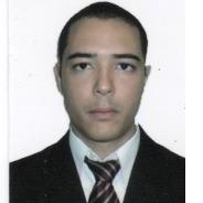 Bruno | Advogado | INSS em Recife (PE)