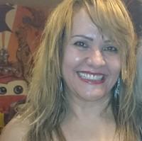 Catarina | Advogado | INSS em Belo Horizonte (MG)