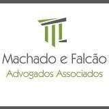 Machado | Advogado em Curitiba (PR)
