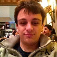 Alex | Advogado | Contratos de Locação em São Paulo (SP)