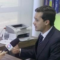 Rafael   Advogado   Assalto em Goiás (Estado)