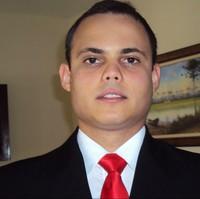 Thiago Videres