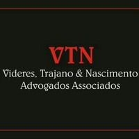 Vtn | Advogado em João Pessoa (PB)