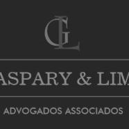 Gaspary | Advogado em Canoas (RS)
