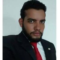 Raimar | Advogado em Salvador (BA)