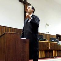 Rafael   Advogado Correspondente