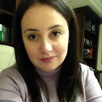 Giovana | Advogado em Curitiba (PR)