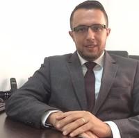 Paulo | Advogado em São Paulo (Estado)