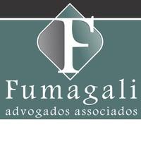 Fumagali | Advogado | Direito Civil em Maringá (PR)