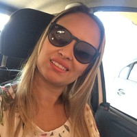 Christiane   Advogado em Belo Horizonte (MG)