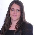 Analu   Advogado em Belo Horizonte (MG)