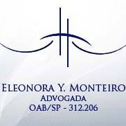 Eleonora Monteiro