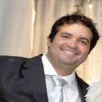 Guilherme | Advogado em Mato Grosso (Estado)