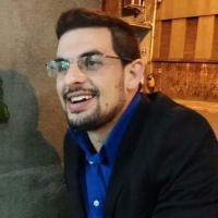 Roger | Advogado | União Estável em Porto Alegre (RS)