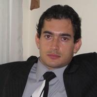 Thiago | Advogado | Direito do Trabalho em Tocantins (Estado)