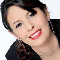 Amanda | Advogado em Foz do Iguaçu (PR)