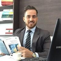 Karlen | Advogado em Campo Grande (MS)