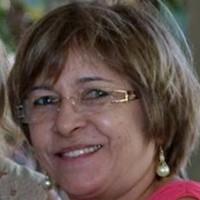 Zeres | Advogado | Mandado de Segurança de Concursos Públicos em Brasília (DF)