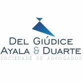 Noelle | Advogado | Concurso Público em Belo Horizonte (MG)