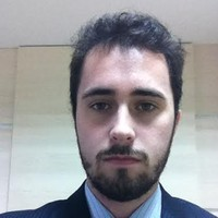 Fabio Trajano Filho