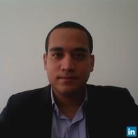 Caio | Advogado | Direito Civil em Maringá (PR)