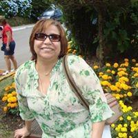 Helena | Advogado | Direito Previdenciário em Rio de Janeiro (RJ)