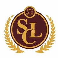 Santacruzlimajuniorecoutinho Advogados