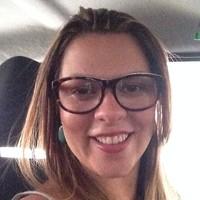 Angela | Advogado em Niterói (RJ)