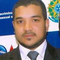 Marcus | Advogado em Belém (PA)