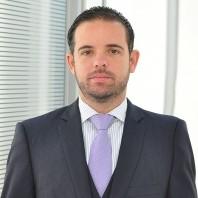Luis Castelo