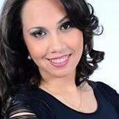 Patricia | Advogado em Jaraguá do Sul (SC)