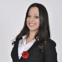 Patrícia | Advogado | União Estável em Belém (PA)