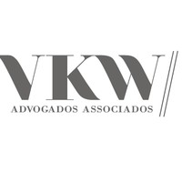 Vieitas, | Advogado em Niterói (RJ)