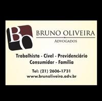 Bruno | Advogado em São Gonçalo (RJ)
