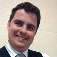 Devitte | Advogado | Direito do Trabalho em Paulínia (SP)