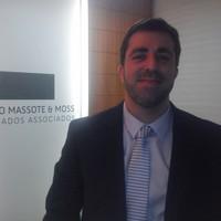 Felipe Costa Gontijo de Oliveira