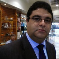Miller | Advogado em Rio de Janeiro (RJ)