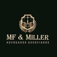 Magno,   Advogado   Incorporação Imobiliária em Rio de Janeiro (RJ)