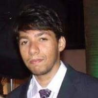 Iago | Advogado em Macaé (RJ)