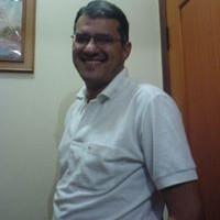 Renato | Advogado | Direito do Trabalho em Campinas (SP)