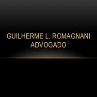 Guilherme | Advogado em Sorocaba (SP)