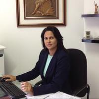 Patricia | Advogado | Plano de Saúde em Salvador (BA)