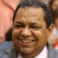 Gilmar | Advogado em Fortaleza (CE)