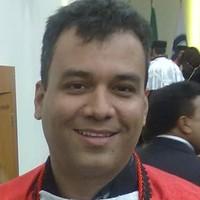 Bergson | Advogado | Direito Civil em Manaus (AM)