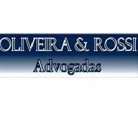 Oliveira & Rossi Advogadas